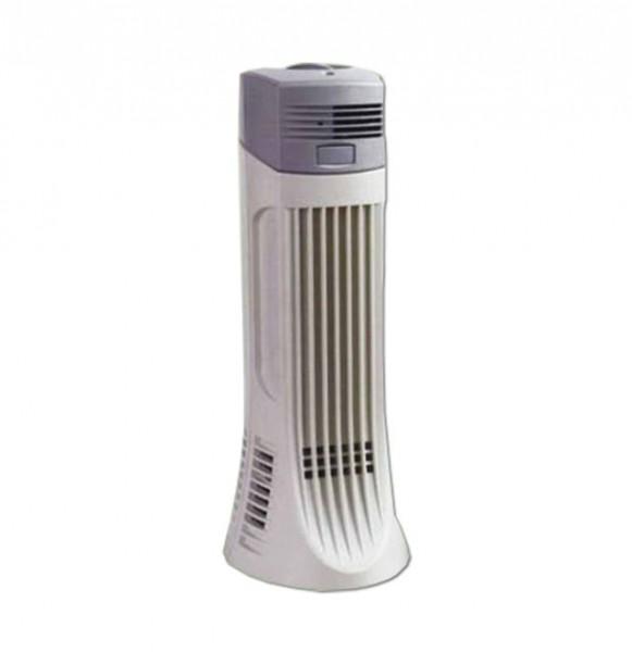 17 Living Air Ionic Breeze Non Uv Zen Living Air Purifiers
