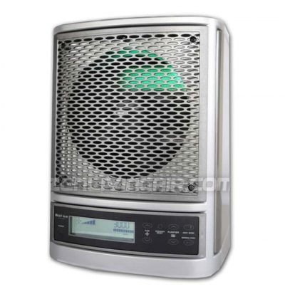 best air purifier 6 stage purification system
