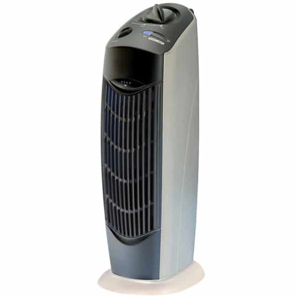 ionic air purifiers 17 ionizer elite uv ionic breeze air purifier. Black Bedroom Furniture Sets. Home Design Ideas