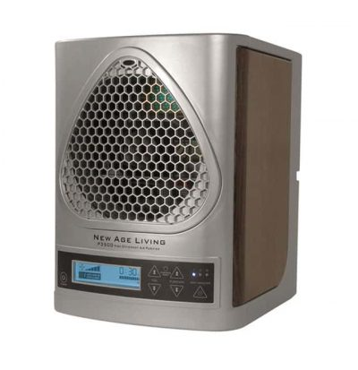 new-age-living-air-purifier-with-lcd-display-1357700940