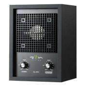 professional air purifier carbon filter