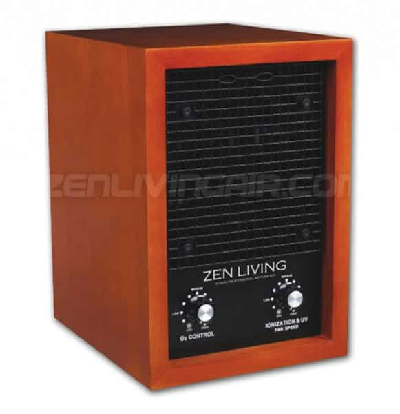 zen-living-hd-alpine-air-purifier-1317569104