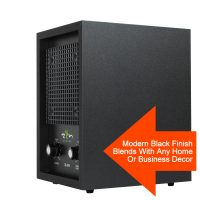zl3-c modern air purifier