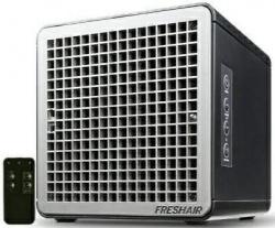 eco fresh cube air purifier